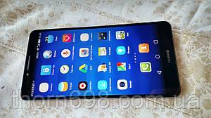 Huawei Mate7 MT7-L09, 4100мАч, 3G-4G,  unlock bootloader #181011