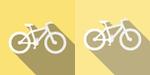 Горные велосипеды: с комфортом по бездорожью