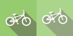 Дёрт велосипеды: открывают новый поток адреналина
