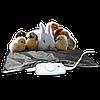 Электрогрелка SHINE ЕГ-1/220 для животных (50x32 см), фото 2