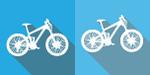Как выбрать велосипед даухилл?