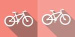 Кросс-кантри велосипед: драйв, спорт, адреналин