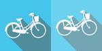Как выбрать подростковые велосипеды?