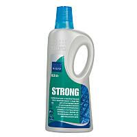 Средство Kiilto Strong для упрочнения швов затирки банка 0,5 литра