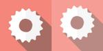 О выборе звезд велосипедных