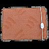 Коврик с подогревом SHINE КП-1/220 (30х50 см)