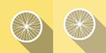 Как выбрать велоспицы