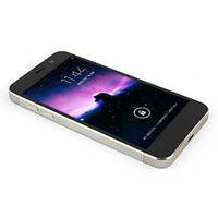 "Jiayu G5S Advanced металл 2/16 Гб MT6592, Ips 4,5""G. Glass 2 HD, Black DualSim."