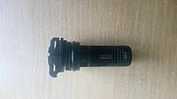 Водяной фильтр системы отопления для котлов Ariston и Chaffoteaux.