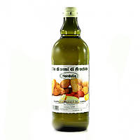 Olio di semi di Arachide, Oleificio di Moniga del Garda, 1 л