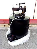 Электрический автоклав для домашнего консервирования 30 л