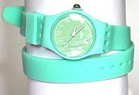 Часы 23678