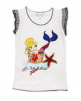 футболка фирмы Byblos.