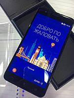 "Оригинал Asus ZenFone 3 Zoom ZE553KL 5.5"" Snapdragon 625*4GB RAM+128GB ROM*БАТАРЕЯ 5000mAh+Чехол+Бронь Стекло"