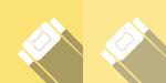 Критерии выбора наколенников и велоперчаток