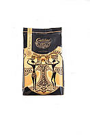 Кофе Galileo ESPRESSO (Галилео еспрессо) 100г.