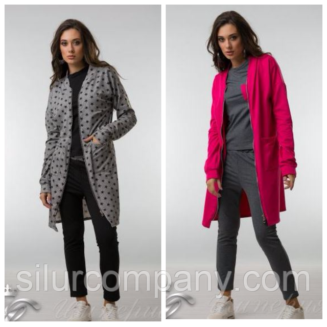 Интернет магазин Модняга предоставляет широкий выбор женской одежды на  любой вкус - от стильных вечерних платьев до спортивных костюмов. У нас  есть виды ... b8be004b14d