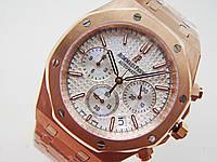 Часы Audemars Piguet Royal Oak Offshore Chronograph.класс ААА