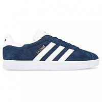 Кроссовки Adidas Gazelle OG Navy Blue