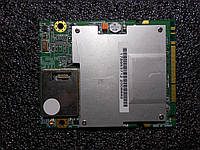 Модуль TV- тюнера Sony Vaio VGN-AR 178953712