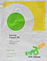 Семена капусты цветной Каспер F1, 1000 семян RZ