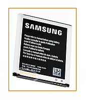 Аккумулятор Samsung G313 Galaxy Ace 4 Duos(1500 mAh) Original