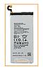Аккумулятор Samsung G920 Galaxy S6 Edge (2550 mAh) Original