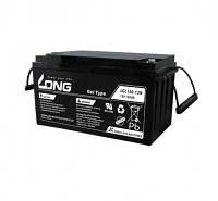 Аккумулятор гелевый Long LGL150-12N
