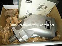 Гидромотор Parker F1 101-M аксиально-поршневой