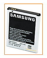 Аккумулятор Samsung N7000 Galaxy Note (2500 mAh) Original