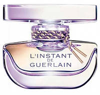 Оригинал Guerlain L'Instant de Guerlain 80ml edp Женские Духи Герлен Инстант