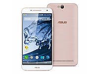 Смартфон Asus ZenFone Pegasus 2 Plus X550 gold