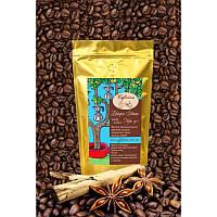 Свежеобжаренный кофе в зернах Эфиопия Сидамо, Nefas, Gr. 1 100 гр