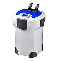 SunSun фильтр внешний для аквариума HW-3000, 3000 л/ч