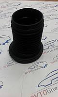 Пыльник переднего амортизатора Т-200 Т250/255 Авео GROG