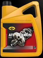 Трансмиссионное масло ATF DEXRON II-D (5л)