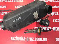 Автономный отопитель Eberspacher AIRTRONIC M D4S, 3,5 kW, 24V
