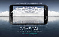 Защитная пленка Nillkin для Samsung Galaxy J7 Nxt глянцевая
