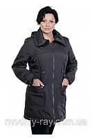 Куртка женская оптом и в розницу