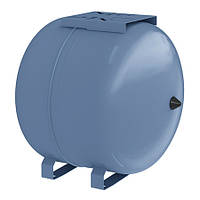 Расширительный бак для систем водоснабжения Reflex Refix HW 60 (10 бар)