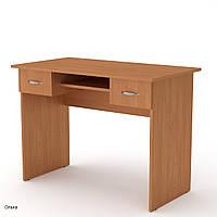 Письменный стол Школьник-2 АБС