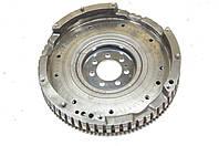 Маховик двигателя 1.5 DCI б/у Renault Scenic 2 7701474643