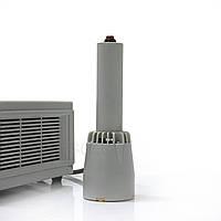 Ручной Индукционный запайщик DGYF-300A