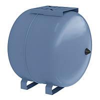 Расширительный бак для систем водоснабжения Reflex Refix HW 80 (10 бар)