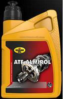 Трансмиссионное масло ATF ALMIROL (1л)