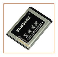 Аккумулятор Samsung J700 J7 (3000 mAh) Original