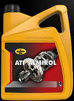 Трансмиссионное масло ATF ALMIROL (5л)