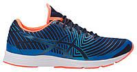 Кроссовки для бега Asics Gel Hyper Tri 3 T723N 4358