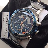 Seiko Velatura Yachting Timer Chrono-SPC143P1, фото 1
