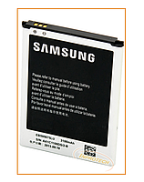 Аккумулятор Samsung N7100 Galaxy Note 2 (3100 mAh) Original